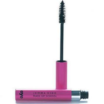 Makeup School Lash Xtension Volume Mascara by jemma kidd