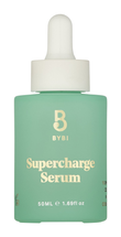 Supercharge Serum by BYBI Beauty