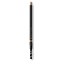 Precision Brow Pencil by Glo Skin Beauty