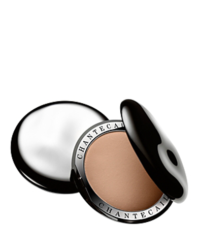 High Definition Perfecting Powder by chantecaille #2