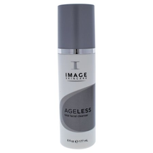 Ageless Total Facial Cleanser by Image Skincare
