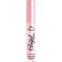 Magic Crystal Lip Topper  by Too Faced