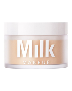 Blur + Set Matte Loose Setting Powder by Milk Makeup