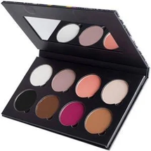 Neutral Necessity Palette by Suva Beauty