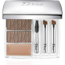 All-In-Brow 3D Long-Wear Brow Contour Kit by Dior