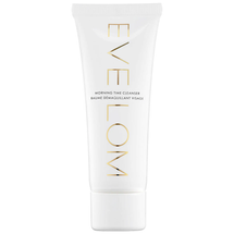 Morning Time Cleanser by eve lom