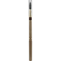 Easybrow Automatic Pencil by Milani