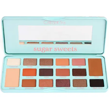 Sugar Sweets Eyeshadow Palette by Beauty Creations