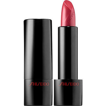 Rouge Rouge Lipstick by Shiseido