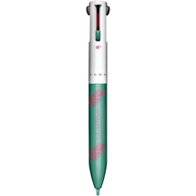Four-Color All-In-One Make-up Pen by Clarins