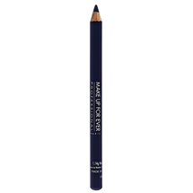 Kohl Pencil by Make Up For Ever
