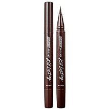 Kill Lasting Superproof Brush Liner by Clio