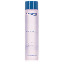 Rosee Visage Toning Cleansing Lotion by Phytomer