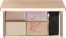 Solstice Highlighting Palette by sleek