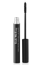 High Volume Mascara Pick Get Of Them Free by Trish McEvoy