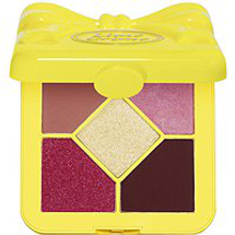 Pocket Candy Eyeshadow Palette - Pink Lemonade by Lime Crime