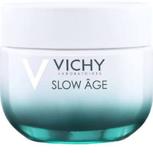 Slow Âge Day Cream by vichy
