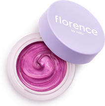 Mind Glowing Peel Off Mask by Florence by Mills