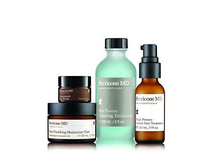 The Gift of Youthful Radiance 4 Piece Set by Perricone MD