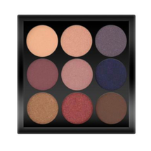 Eyeshadow Palette - Master Essentials by kokie