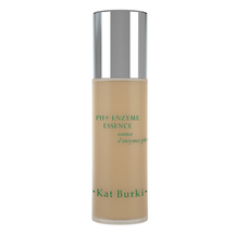 PH+ Enzyme Essence Face Serum by kat burki