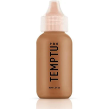 Pro Silicone Based Bronzer Matte 082 by temptu