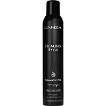 Dramatic Fx Finishing Mist by lanza