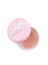 Loose Illuminating Powder by Kylie Cosmetics