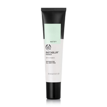 All-In-One Instablur Universal by The Body Shop