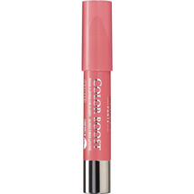 Color Boost Glossy Finish Lipstick SPF 15 by Bourjois