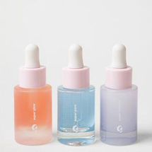 The Super Pack by Glossier