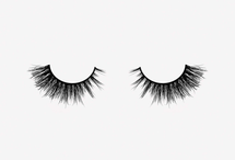 #WINGing Mink Lashes by velour lashes