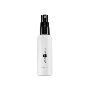 Makeup Mist by Lily Lolo