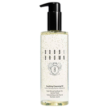 Soothing Cleansing Oil by Bobbi Brown Cosmetics