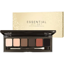 Essential Jet-Set Eyeshadow Palette by jouer