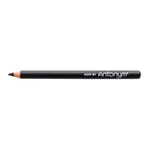 Eye Pencil by antonym