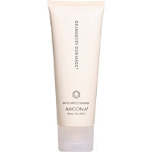 Brightening Gommage by arcona