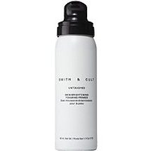 Untouched Skin Brightening Foaming Primer by Smith & Cult