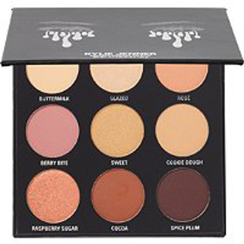 Kyshadow - The Sorta Sweet Palette by Kylie Cosmetics
