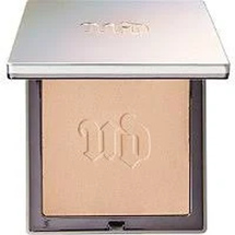 Naked Skin The Illuminizer by Urban Decay