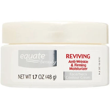 Advanced Reviving Anti Wrinkle and Firming Moisturizer by equate