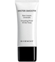 Mister Smooth Smoothing Primer by Givenchy