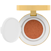 Glow Tone Up Foundation SPF 45 Hydrating Cushion Compact by Tom Ford