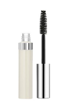 Clear Prime & Lengthen Mascara by real purity