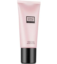 Hydra Therapy Foaming Cleanser by Erno Laszlo