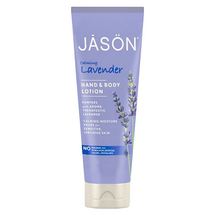 Gentle Basics Facial Cleanser Fragrance Free by jason