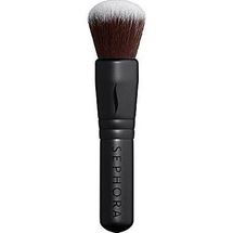Classic Mini Multitasker Brush #45.5 by Sephora Collection