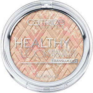 Healthy Look Mattifying Powder by Catrice Cosmetics