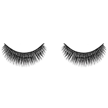 Robin Faux Lashes by Thrive Causemetics