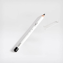 Fearless Eyeliner Pencil by C'est Moi